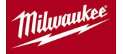 Producent - Milwaukee