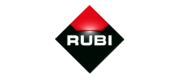 Producent - Rubi