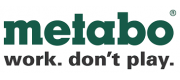 Producent - Metabo