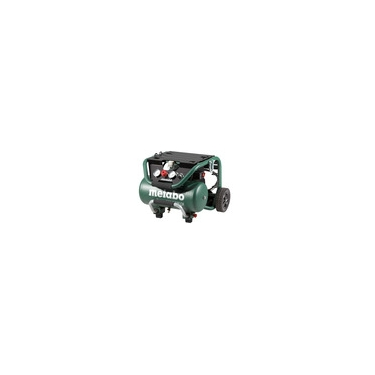 Produkt: Kompresor bezolejowy METABO POWER 280-20 W OF