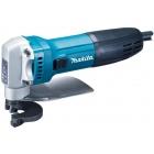 Nożyce do blach MAKITA - JS 1602