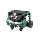Kompresor bezolejowy METABO POWER 280-20 W OF
